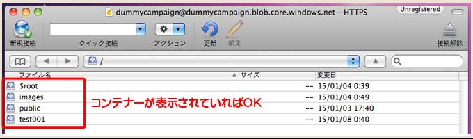 mac_cy04