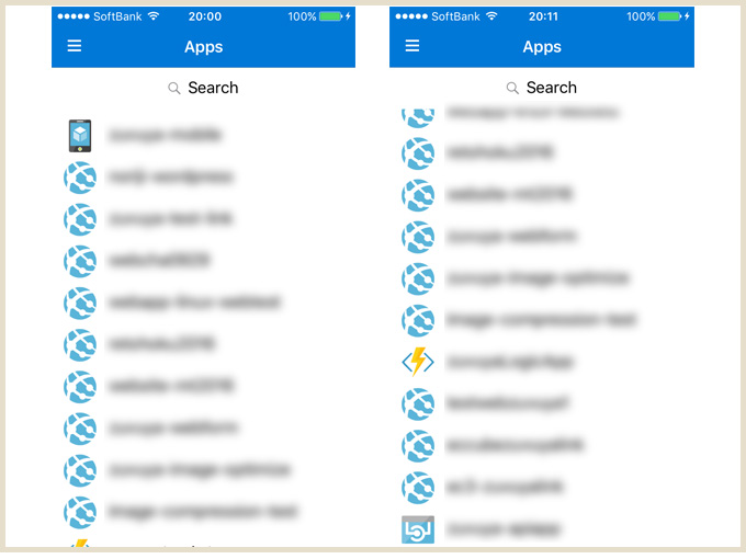 appserviceapp_03
