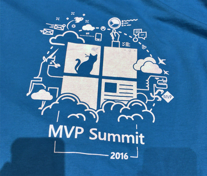 mvp-global-summit2016-004