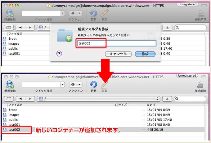 mac_cy08