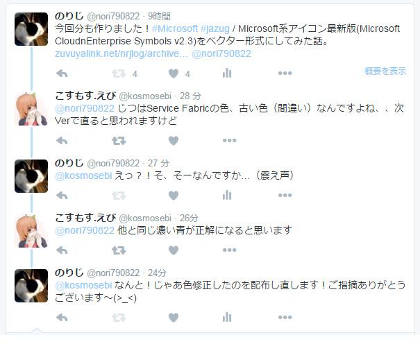 msicon2_3_09