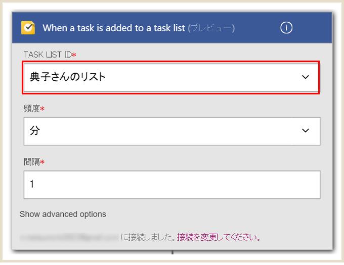 g_task1_06